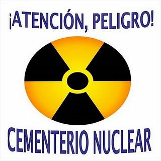 cementerio_nuclear