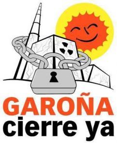 Garona_Cierre_ya