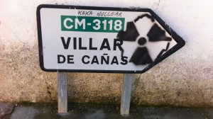 senal_atc-Villar de Cañas
