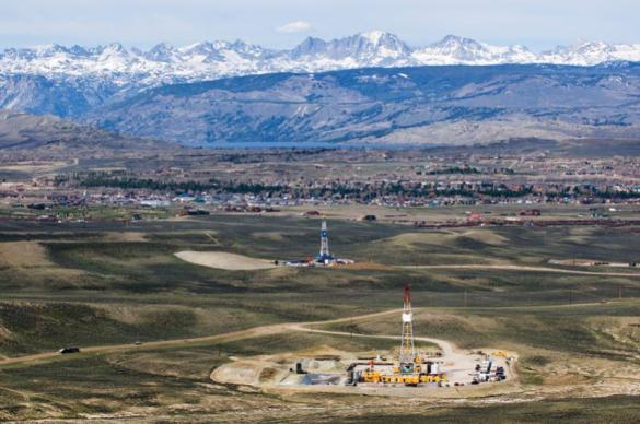 686543d1333734456-moab-blm-starting-process-open-oil-gas-drilling-pinedale