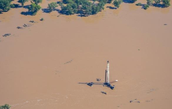 Colorado inundaciones-aerial-1
