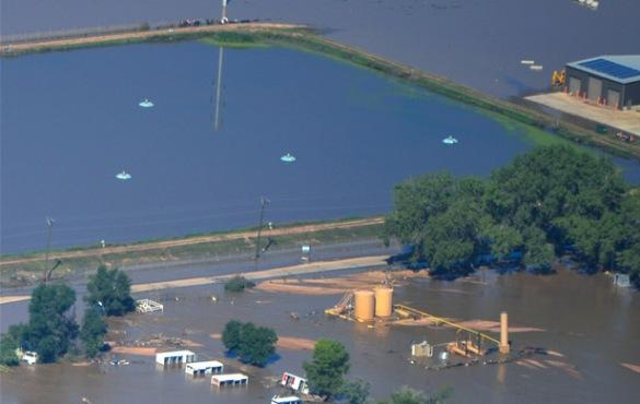 Colorado inundaciones-aerial-10