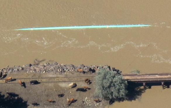 Colorado inundaciones-aerial-2