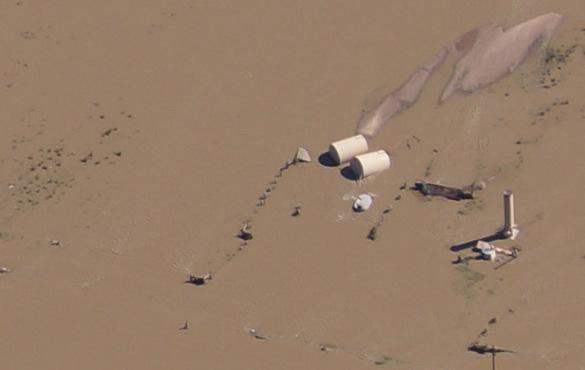 Colorado inundaciones-aerial-3