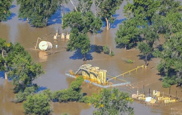 Colorado inundaciones-aerial-5