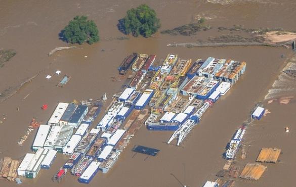 Colorado inundaciones-aerial-8