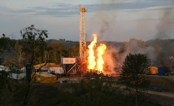Explosion y fuego en McDowell B 19 septiembre de 2010_2