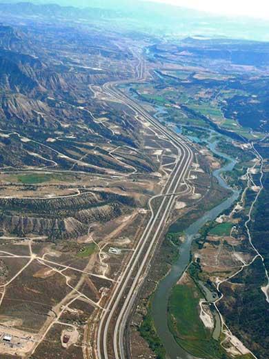Panoramica Colorado-River-gaspic01-390x520