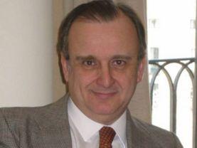 Juan José Zaballa