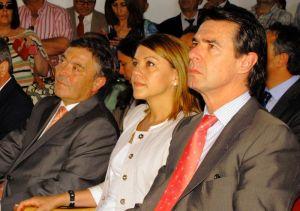 Ortega Cospe Soria