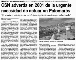 palomares2