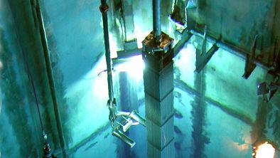 Refrigeracion-piscina-central-Trillo-ENRESA_EDIIMA20141202_0889_6