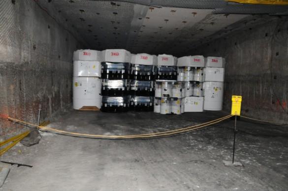 almacenamiento-residuos-nucleares