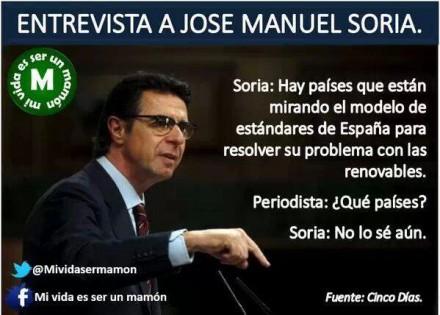 Soria-No-lo-se-aun-440x315