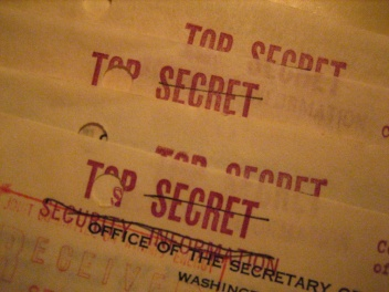 Top-Secret-stamps