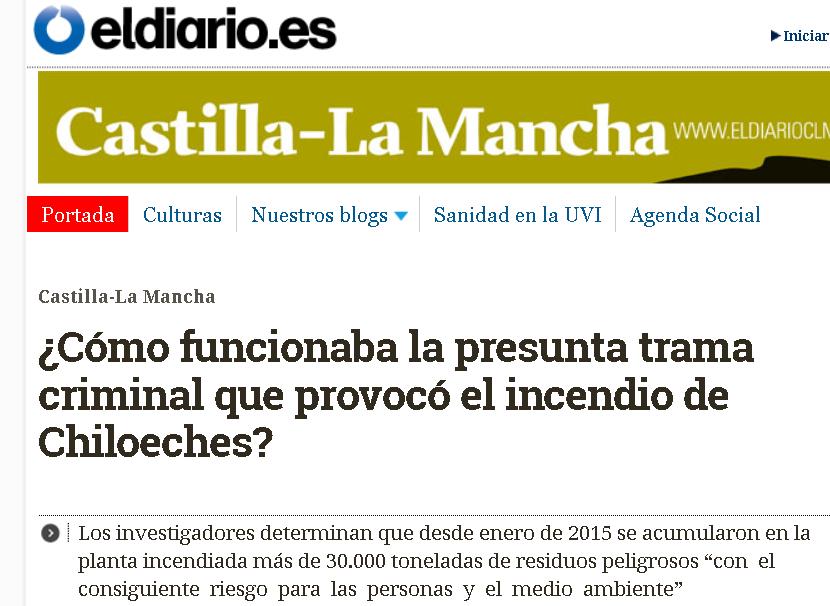 NEUMATICO – La energia nuclear en España