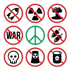 ninguna-arma-nuclear-ninguna-guerra-ningunas-seales-de-peligro-de-las-bombas-57349158