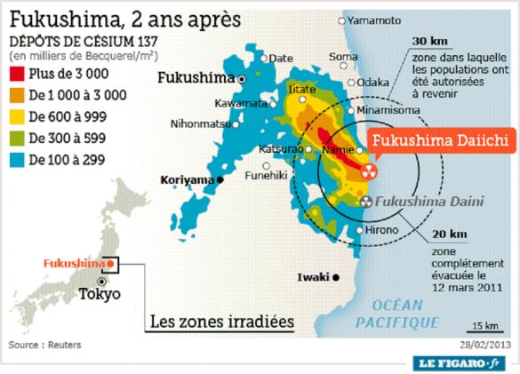 fushima-radio